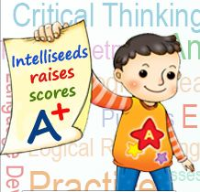 Critical thinking comprehension activities: Top Essay Writing